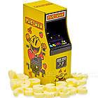 PAC-MAN Arcade Candy