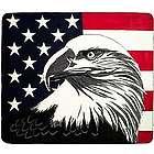 Presidential Throw Blanket