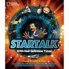 StarTalk Young Readers Edition Book