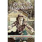 Return To Wake Robin Book