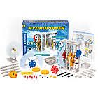 Hydropower Science Experiment Kit