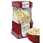 Retro Hot Air Popcorn Popper