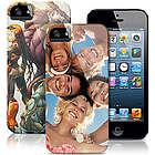 Create a Custom iPhone 5 Case