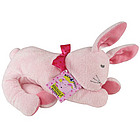 Snuggle Bunny Stuffed Animal