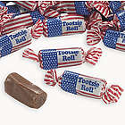 USA Flag Tootsie Roll Midgees Candies