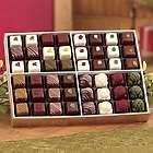 36 Petits Fours & Bonbons Gift Box