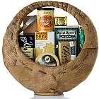 Craftsman Deluxe Gift Basket