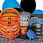NBA Orlando Magic™ Basic Party Pack