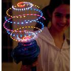 Supersized Light Doodler