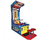 Authentic Water Blast Arcade Game