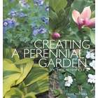 Creating a Perennial Garden in the Midwest Book