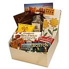 Boston Food Gift
