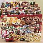 81 All Time Favorites Food Gift Box