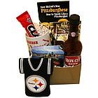 Pittsburgh Gift Sampler