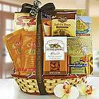 Personalized Heartfelt Condolences Gift Baskets