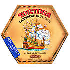 Tortuga Caribbean Blue Mountain Coffee Rum Cake