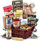 Select Gourmet Italian Gift Basket