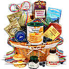 Country Ham Select Breakfast Gift Basket