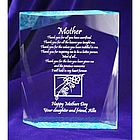 Personalized Mothers Plaque