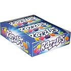 Razzles Candy