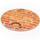Brick Oven Pizza Stone