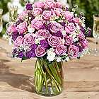 French Country Floral Bouquet