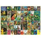 Nancy Drew 1,000-Piece Jigsaw Puzzle