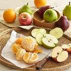 Simply Fresh Fruit in Season Gift Box