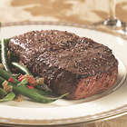 Sirloins 4 10-oz. Steaks
