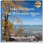 Lake Michigan The Wisconsin Shore Photograhs Book