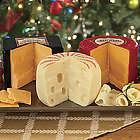 Three Cheese Deluxe Gift Box