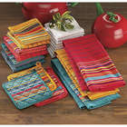 Salsa Kitchen Towel Set