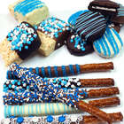 Hanukkah Sweets Gift Box