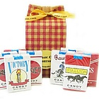 Candy Cigarettes 8 Pack