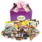 Retro Candy Spring Time Memory Gift Box