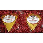 Gouda Cheese Gift Box