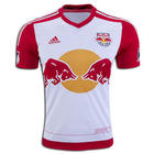 New York Red Bulls 2016 Home Jersey