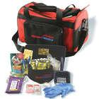 Cat Evacuation Kit