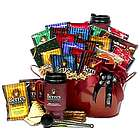 Signature Coffee Gift Basket