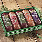 Five-Sausage Gift Box
