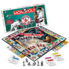 Boston Red Sox Collector's Edition Monopoly� Game