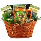 Happy Birthday, Old Timer! Gift Basket