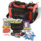 Small Dog Evacuation Kit