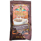 Land O Lakes Supreme Hot Chocolate Mix