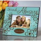 Everlasting Friends Picture Frame