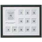 "School Years 11""x14"" Photo Frame"