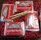 Limburger Cheese Gift Box
