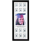 School-Years 8x19 Photo Frame