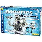 Smart Machines Robotics Kit