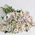 100 Blooms Of Floral-Fetti Bouquet